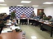 Las medidas tomadas no contemplan un plan de acción para atender a las víctimas que han vivido asediadas por las bandas armadas, señalan asociaciones campesinas.