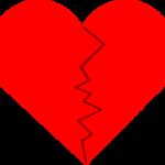 heart-1610858_960_720