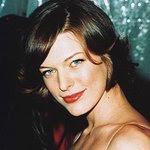 Milla Jovovich: Profile