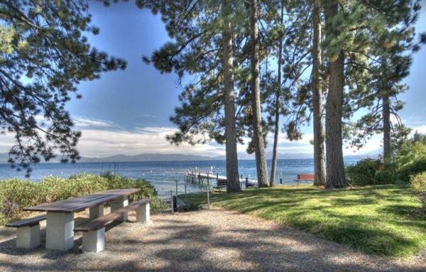 Tahoe Park 2