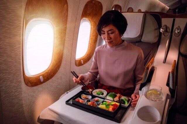 Emirates serwują smaki Azji for. 1.jpg