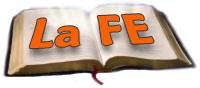 Así que la fe es por el oir, y el oir, por la palabra de Dios