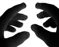 Resultado de imagen de de guantes para pantallas tactiles de movil