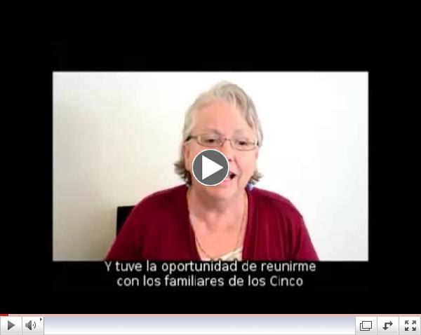 VideoFinal
