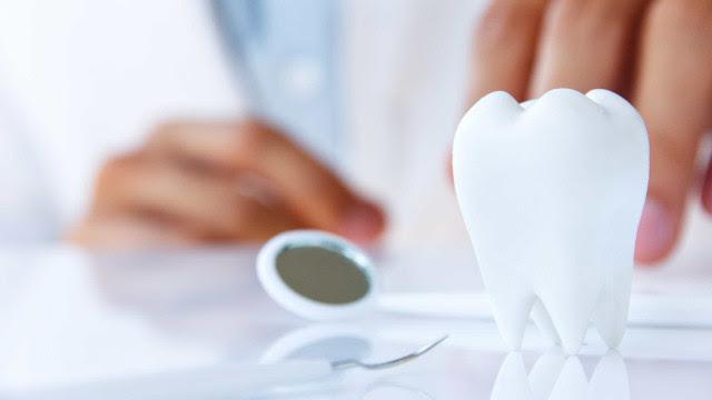 Os melhores truques para ter dentes saudáveis e brancos