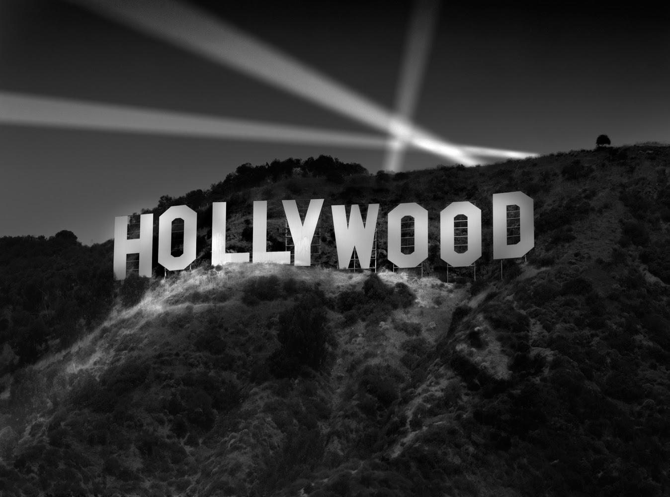 Résultats de recherche d'images pour «images hollywood»