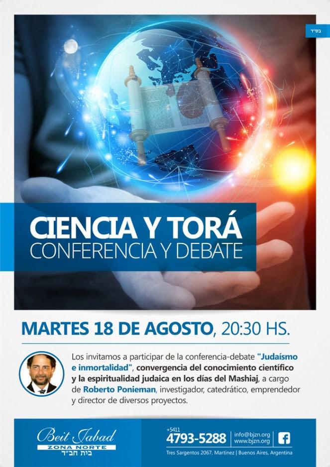 Flyer Conferencia Ciencia y Torá (1).jpg