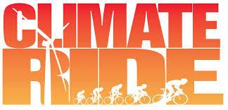 climateride.jpg