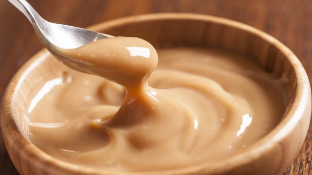 Aprenda a fazer Doce de leite (com apenas dois ingredientes)