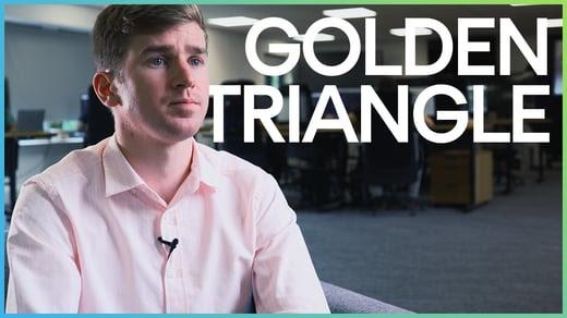 Golden Triangle Thumbnail