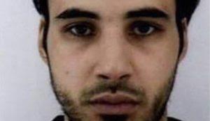 """France: Strasbourg jihad mass murderer Cherif Chekatt """"killed during police operation"""""""