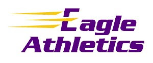 Eagle Athletics