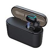 【5/27まで】 Eleproof 電子商品 お買い得セール