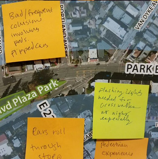 park_blvd-sticky_note-closeup2.jpg