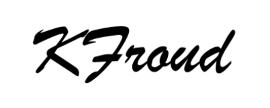 Karen Froud