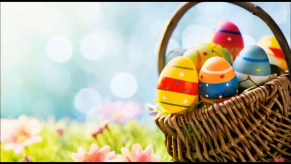 Πότε πέφτει φέτος η Καθαρά Δευτέρα και το Πάσχα 2019