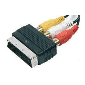 adaptateur-peritel-male-femelle-3xrca-accessoires-audio-video-861567425_ML