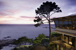 Hyatt-Carmel-Highlands-Hero-View
