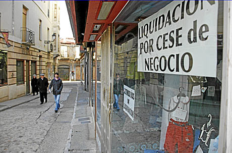 Autónomos y pymes denuncian la ineficacia de las líneas 'ICO Directo' |  elmundo.es