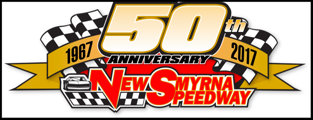 2017 Season Begins Today New Smyrna Speedway