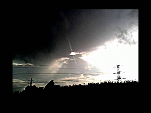 "NIBIRU News ~ The Two Secret Catholic Signs of the ""Nibiru Apocalypse"" Just Happened! plus MORE Sddefault"