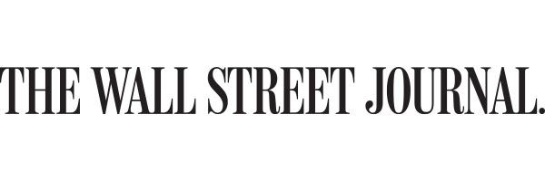 The Wall Street Journal.