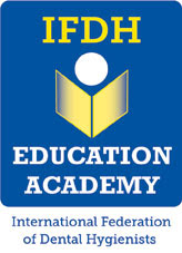 IFDH Education Academy