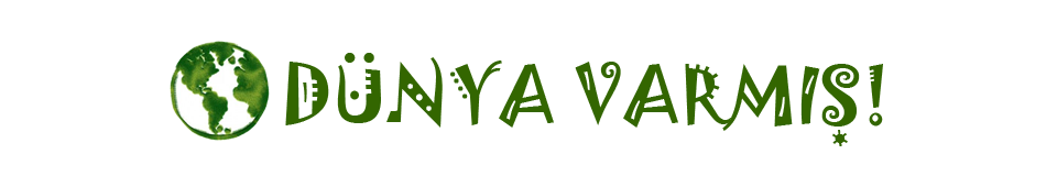 www.ekoharita.com