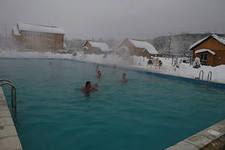 термальные купания 2