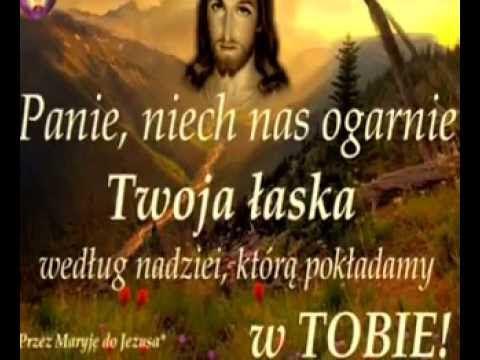 Znalezione obrazy dla zapytania kocham jezusa