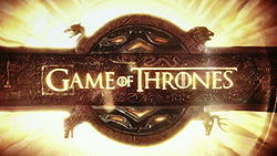 game_of_thrones_title_card-1