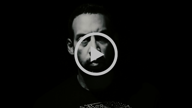 Momentum - Bad Hombre - Antonio Sanchez