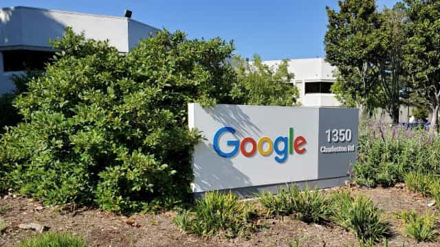 Fundador do Google entra em seleta lista de pessoas com mais de US$ 100 bilhões