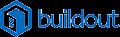buildout logo