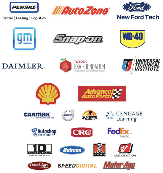 2021-03_Thank you partners_Logo lockup