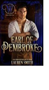Earl of Pembroke