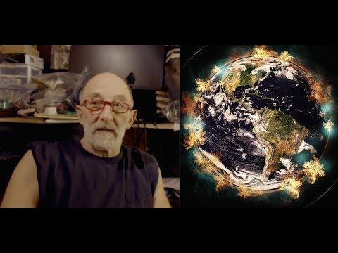 clif high, The Whole World is About to Change, Latest, July 4th Special, Live Chat Q & A Session 0