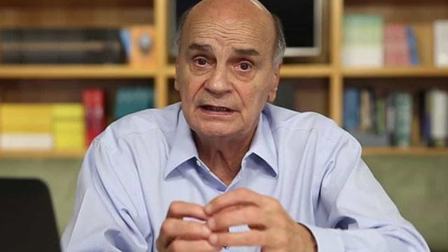 Drauzio comenta vídeo de trans e critica interesses políticos no caso