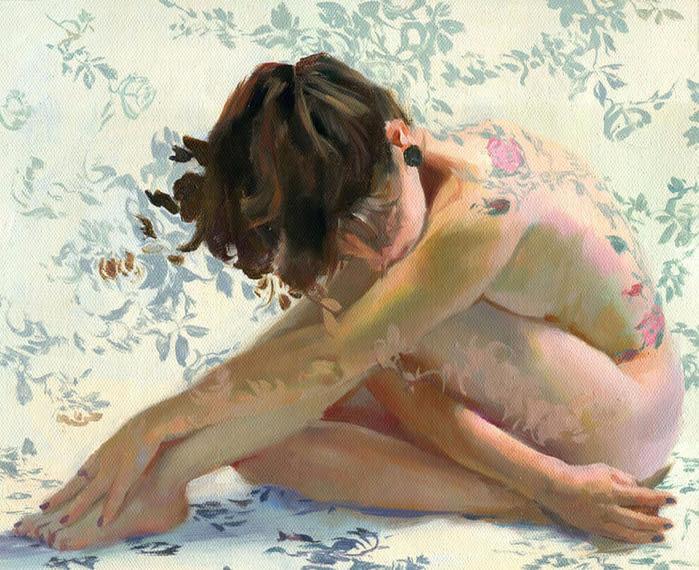 Anastasia-by-Sergio-Lopez (700x570, 505Kb)