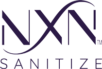 NXN Sanitize - Advanced Hand Sanitizer Dispenser & Refill Solutions