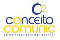 Conceito Comunicação