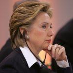 Msc_2005-Sunday-Hillary (2)