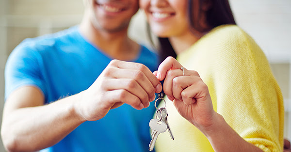 Would You Qualify for a Mortgage Now? | Keeping Current Matters