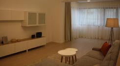 Apartament tip duplex de inchiriat zona Piata Victoriei, Bucuresti 80 mp