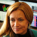 JPMorgan Chase did not say whether Blythe Masters, its head of commodities, would depart with her division.
