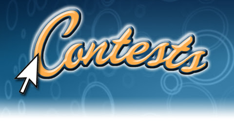 contests2