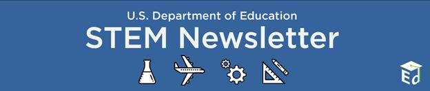 STEM Newsletter
