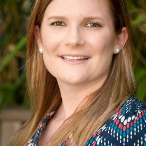 Celia King-Scott is a Senior Engineer