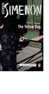 The Yellow Dog
