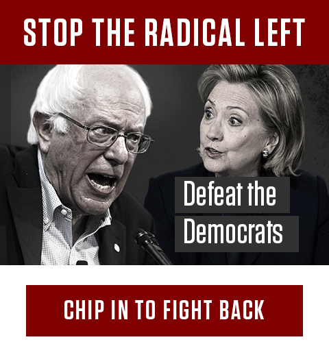 Chip in to Fight Back